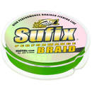 Sufix Performance Braid Lo Vis Green 0.36 mm/27.2Kg/135m